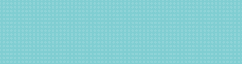 CMG_Wallpapers_Light Teal.png