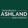 downtown ashland association.png