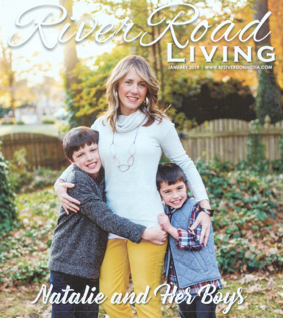River Road Living Feature_January 2019