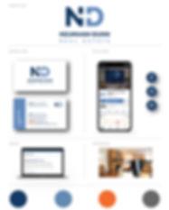 ND_Client Poster1-01.jpg