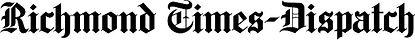 Richmond_Times-Dispatch_(2019-10-31)_edi