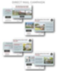 WidespreadWebsite.jpg