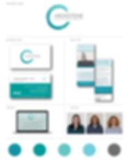 Archstone_ClientFeature_Website.jpg