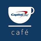 Capital One Cafe Logo.jpg
