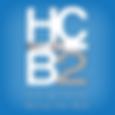 hcb2 logo.png