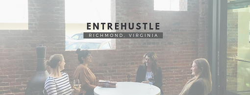 Copy of April Entrehustle Richmond-2.png
