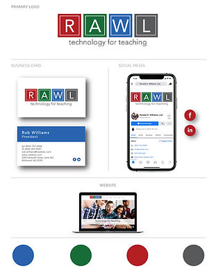 RAWL_Website.jpg