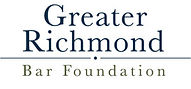 GreaterRichmondBarAssociation.jpg