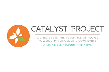 CreativeMktGroup Catalyst  Project.png
