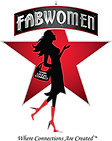 fabwomenlogo175x250compressed.png
