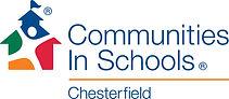 1583156037_CIS_Chesterfield_Horizontal_C