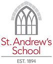 St.AndrewsSchool.jpg