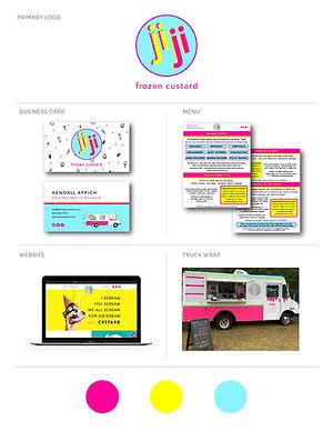 jiji_ClientFeature_Website.jpg