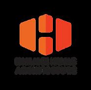 HHLogo_color_digital_stacked_highres (1)