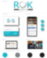 ROK_Client Poster-01.jpg