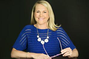 Introducing CMG News Contributor, Mindy Flanigan