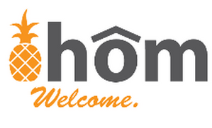Richmond BizSense: Rebranding and Marketing Project for Hom, Inc.