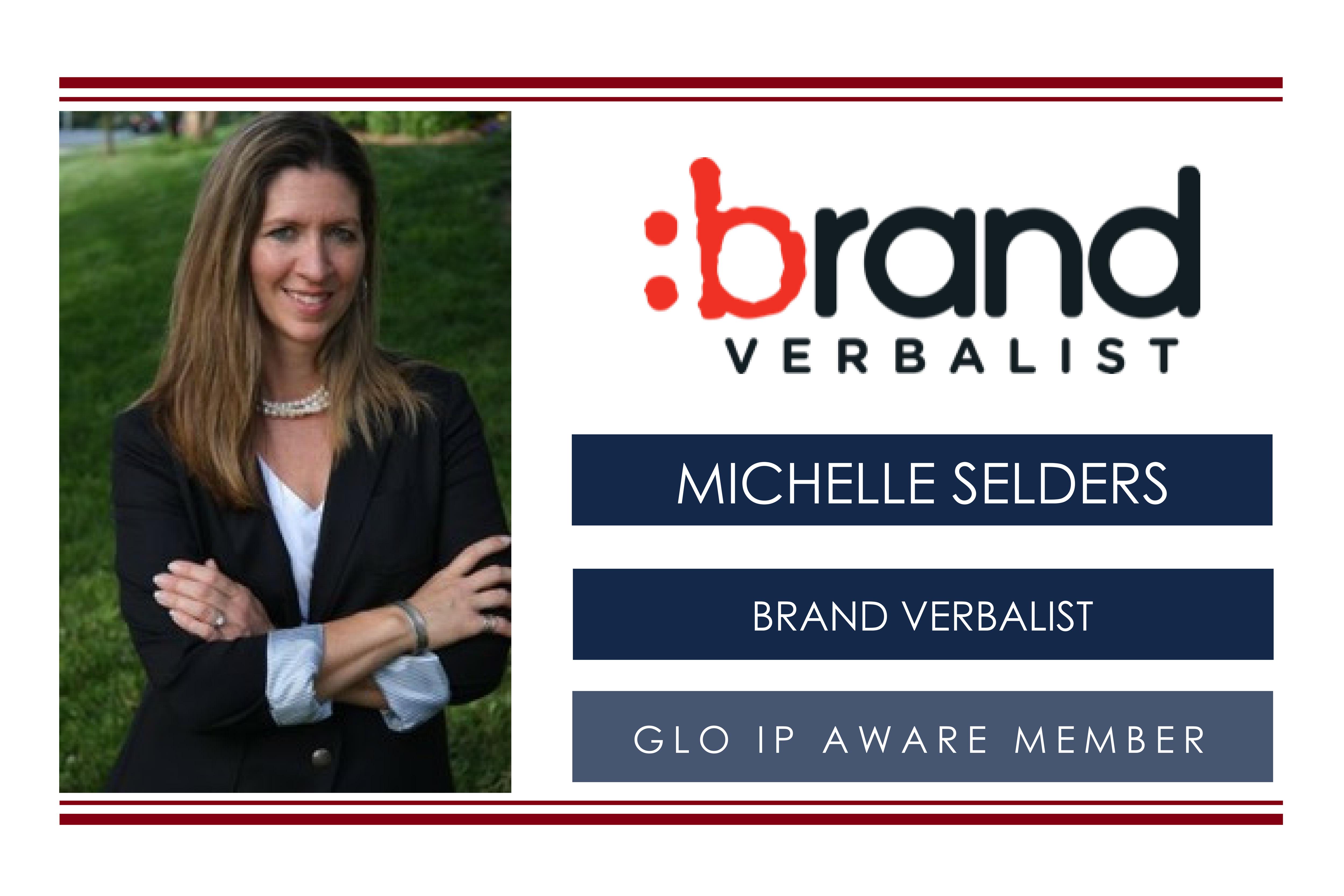 brand verbalist (1)