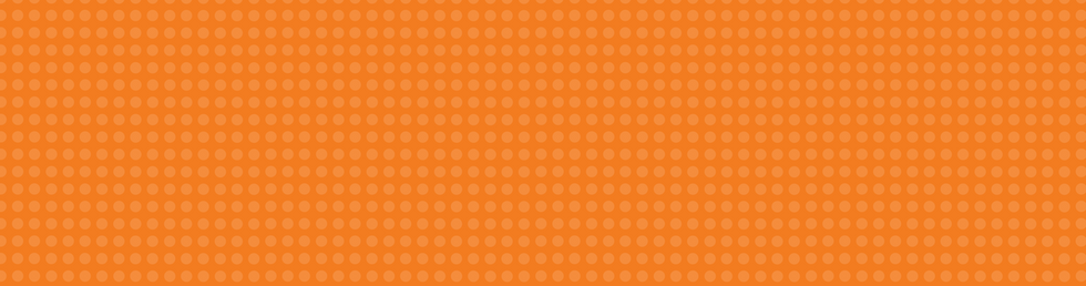 CMG_Wallpapers_Orange.png