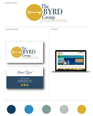 TheByrdGroup_ClientFeature_Website.jpg