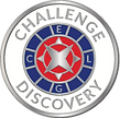 Challenge Discovery