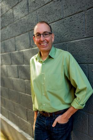 Introducing CMG News Contributor, Eric D. Glymph