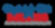 VKB_Logo.png