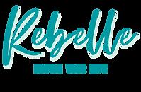 RebelleDYL_MainLogo_OnWhite_RGB.png