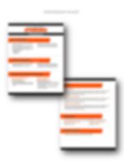 RichmondStrikers_ClientFeature_Website.j