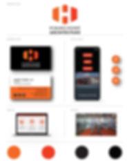 HH_Client Poster-01.jpg