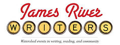 james river writers logo.jpg