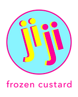 JiJi_color_stacked.png