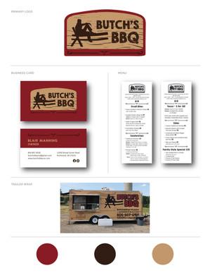 Client Feature: Butch's BBQ