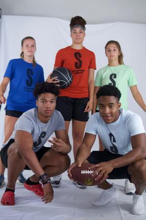 Richmond Startup Creates A Virtualized College Athletic Recruiting Platform