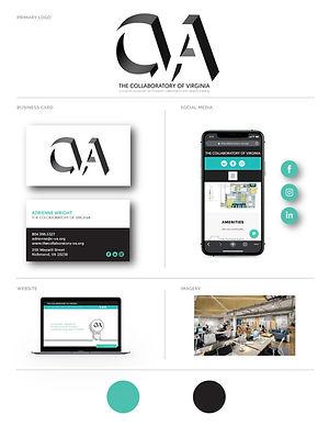 CVA_ClientFeature_Website.jpg