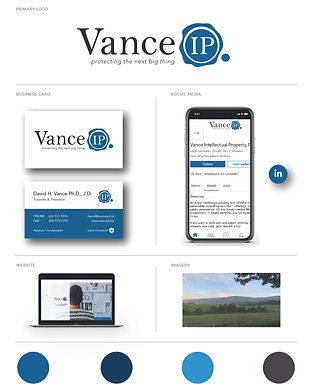 VanceIP_ClientPoster.jpg