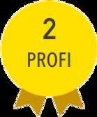 profi2.png