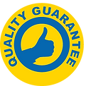 Quality_guarantee.png