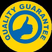 Quality_guarantee.png