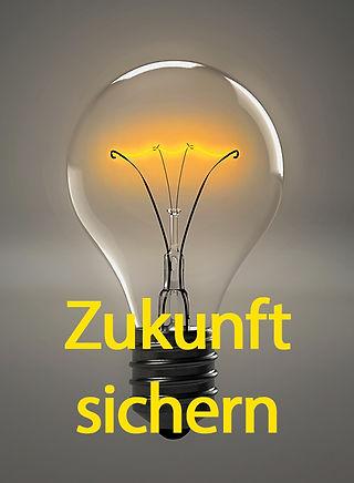 lightbulb-deinelektriker.jpg