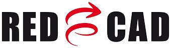 Logo REDCAD.jpg