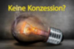 light-bulb-deinelektriker.jpg