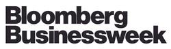 bloombergbusinessweek_logo_black.jpg