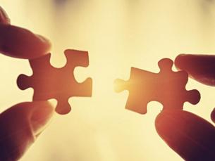 Advancing The Multidisciplinary IRO