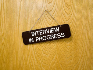 How To Use the 5 Most Common Interview Questions To Your Advantage