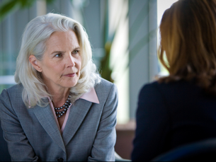 Why Is It Important To Involve Your Boss In A Conversation About Workplace Protocol?