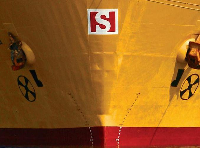 Stolt-Nielsen.jpg