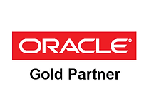 oracle_gold_logo.png