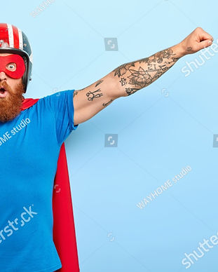 stock-photo-stupefied-emotive-man-with-g