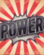 stock-vector-retro-poster-power-vector-i